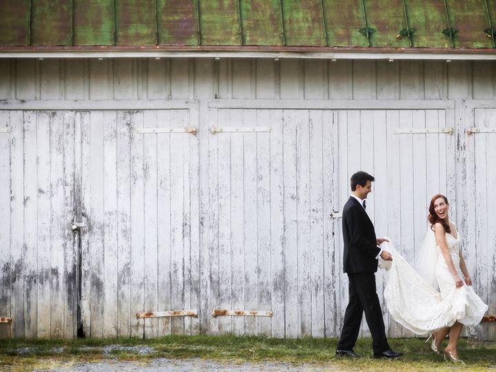 Tmx 1447352884926 Juliatom1897 Leesburg, District Of Columbia wedding venue