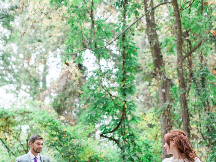 Tmx 1447526519346 Briannafirstlook013 Leesburg, District Of Columbia wedding venue