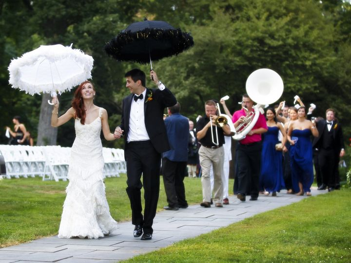 Tmx 1467823334628 Juliatom2016 Leesburg, District Of Columbia wedding venue