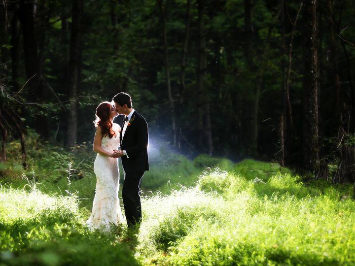 Tmx 1467823341217 Juliatom2233 Leesburg, VA wedding venue