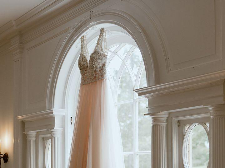 Tmx Aj 4 51 56245 160899821357840 Leesburg, VA wedding venue