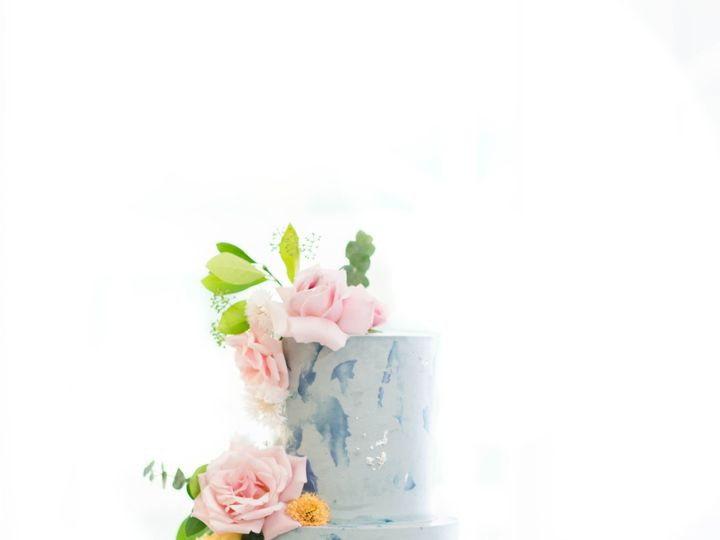 Tmx Blog 104 Cake 51 56245 1570284971 Leesburg, District Of Columbia wedding venue