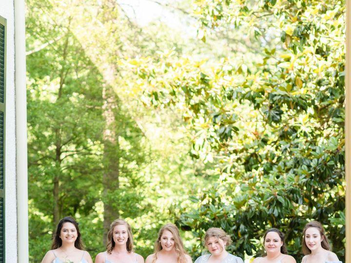 Tmx Blog 37 Bridesmaids 51 56245 1570284983 Leesburg, District Of Columbia wedding venue