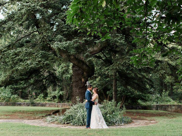 Tmx Candice Adelle Photography Front Cover 51 56245 1570285228 Leesburg, VA wedding venue
