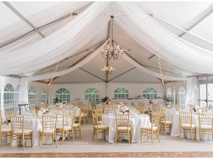 Tmx Emily Alyssa Photography 51 56245 160900012454460 Leesburg, VA wedding venue