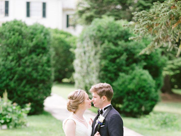 Tmx Heidi Chris Leigh Ann S Favorites 184 51 56245 1570284937 Leesburg, VA wedding venue