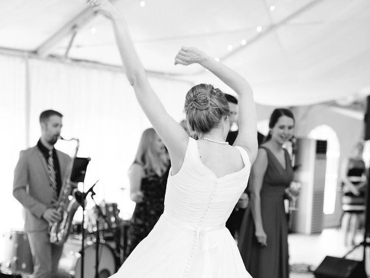 Tmx Heidi Chris Leigh Ann S Favorites 234 51 56245 1570284936 Leesburg, VA wedding venue
