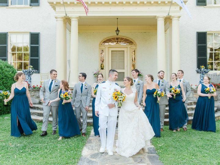 Tmx Kathleen Chris Wedding Photos 528 51 56245 1570285012 Leesburg, VA wedding venue