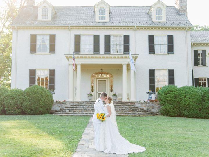 Tmx Kathleen Chris Wedding Photos 614 X2b 51 56245 1570285008 Leesburg, VA wedding venue