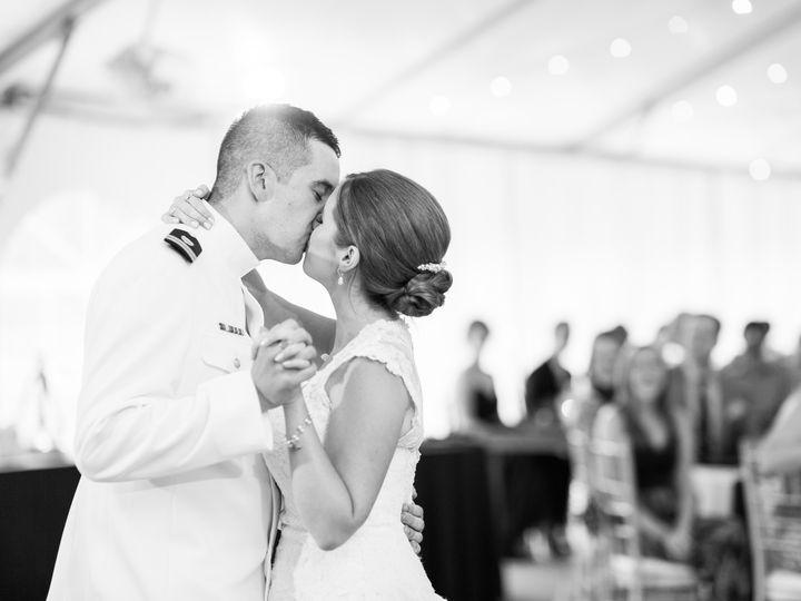 Tmx Kathleen Chris Wedding Photos 693 51 56245 1570285009 Leesburg, VA wedding venue