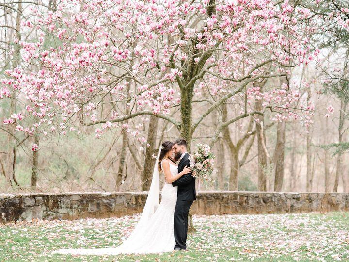 Tmx Krysta Norman Photography Page 6 51 56245 1570285228 Leesburg, VA wedding venue