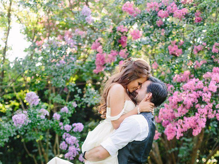 Tmx Maia And Joe Romantic Rust Manor House Leesburg Purple Wedding 0390 51 56245 161496408291882 Leesburg, VA wedding venue