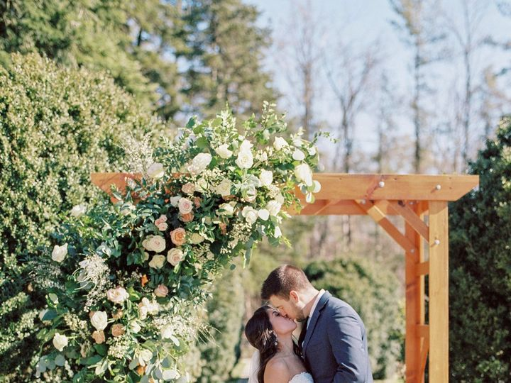 Tmx Mwprustmanoreditorial1055 51 56245 160183111333167 Leesburg, VA wedding venue