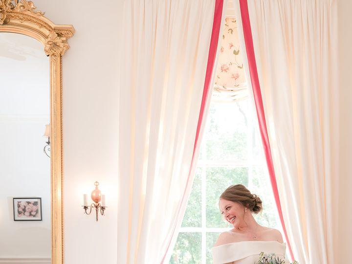 Tmx Rust Manor House Wedding Ad Joffoto 17 Websize 51 56245 160899773526238 Leesburg, VA wedding venue
