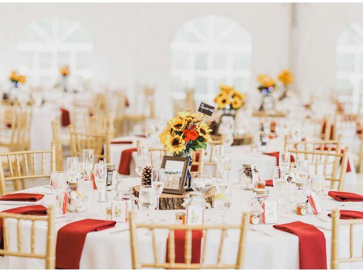 Tmx Rust Manor House Wedding Virginia Wedding Photographer Neva Sullivan Photography 0061 51 56245 161496393113674 Leesburg, VA wedding venue