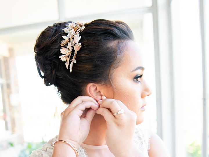 Tmx  D850661 51 1066245 158850459047422 Lovettsville, VA wedding photography