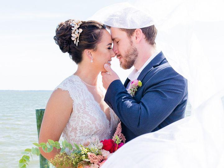 Tmx  D851032 51 1066245 158888745199132 Lovettsville, VA wedding photography