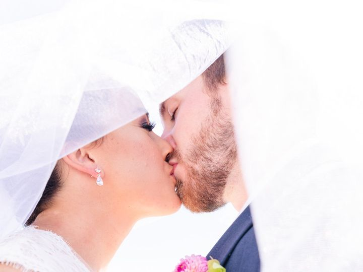 Tmx  D851049 51 1066245 158851317594652 Lovettsville, VA wedding photography