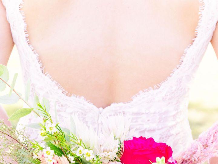 Tmx  D851536 51 1066245 158895398853456 Lovettsville, VA wedding photography