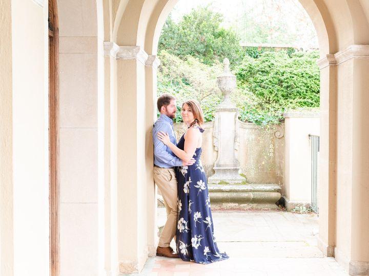 Tmx  D852185 51 1066245 158895291999489 Lovettsville, VA wedding photography