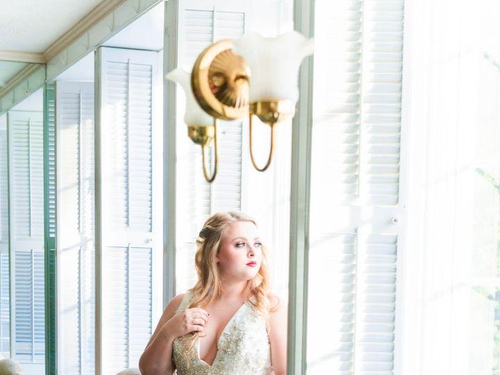 Tmx  D853767 51 1066245 158896218188301 Lovettsville, VA wedding photography