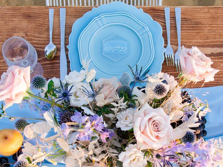 Tmx  D853801 51 1066245 158888452735291 Lovettsville, VA wedding photography