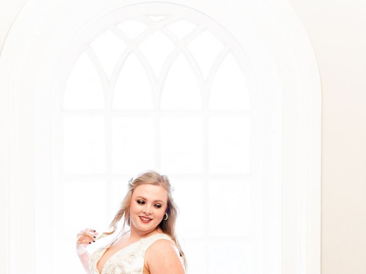 Tmx  D853835 51 1066245 158888692897216 Lovettsville, VA wedding photography