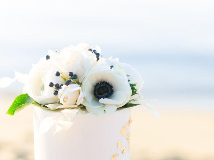 Tmx  D853929 51 1066245 158888460697545 Lovettsville, VA wedding photography