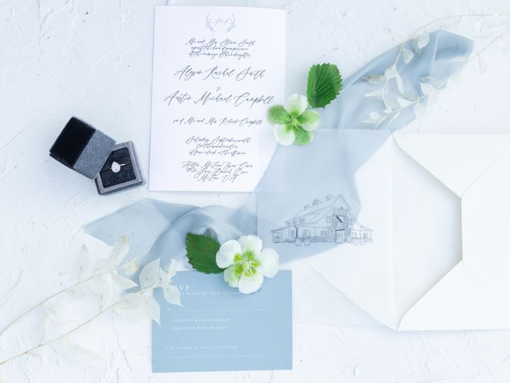 Tmx  D853984 51 1066245 158888451851662 Lovettsville, VA wedding photography