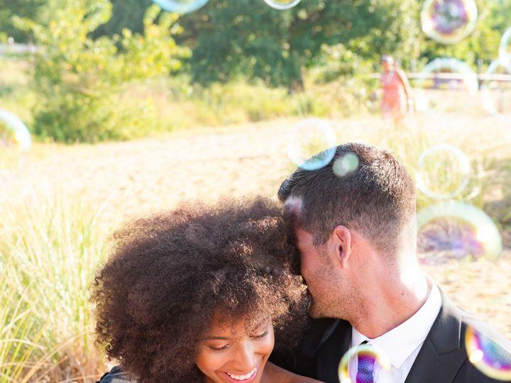 Tmx  D854551 51 1066245 158888558010776 Lovettsville, VA wedding photography