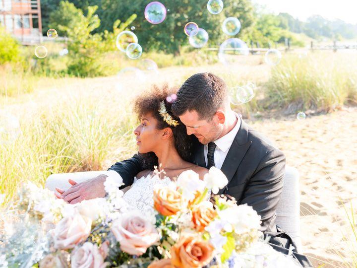 Tmx  D854572 51 1066245 158851330359503 Lovettsville, VA wedding photography
