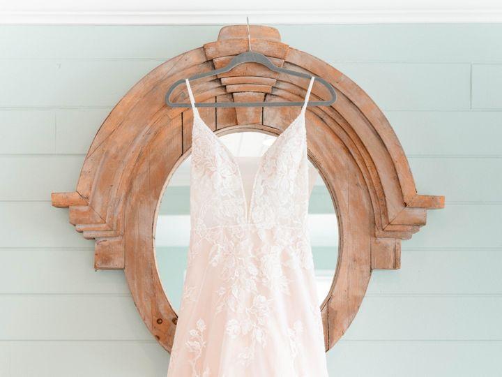 Tmx  D854677 51 1066245 158895398883187 Lovettsville, VA wedding photography