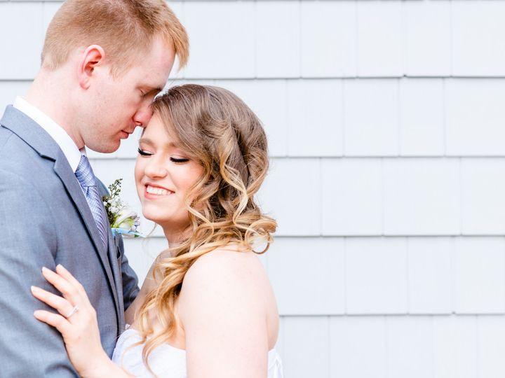 Tmx  D854848 51 1066245 158852358535704 Lovettsville, VA wedding photography