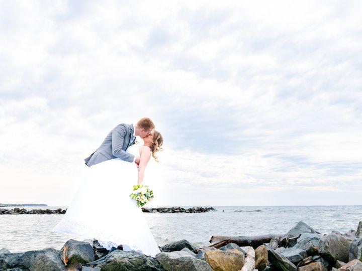 Tmx  D855294 51 1066245 158852359871874 Lovettsville, VA wedding photography