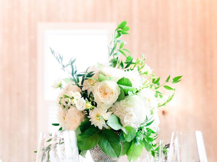 Tmx  D855397 51 1066245 158894368161481 Lovettsville, VA wedding photography
