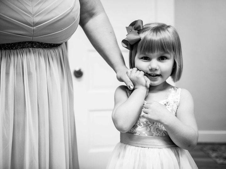 Tmx  D855412 51 1066245 1557944962 Baltimore, MD wedding photography
