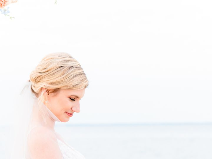 Tmx  D855549 51 1066245 158852374327015 Lovettsville, VA wedding photography