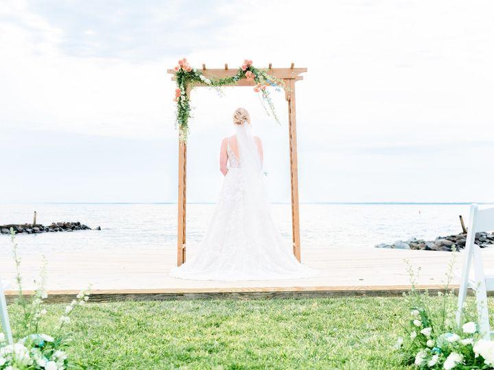 Tmx  D855588 51 1066245 158895292850141 Lovettsville, VA wedding photography
