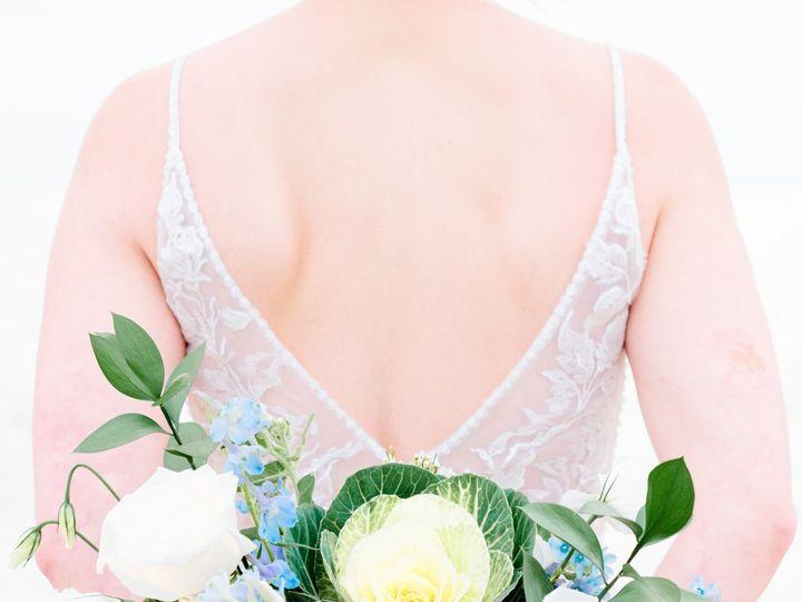 Tmx  D855612 51 1066245 158895293114384 Lovettsville, VA wedding photography
