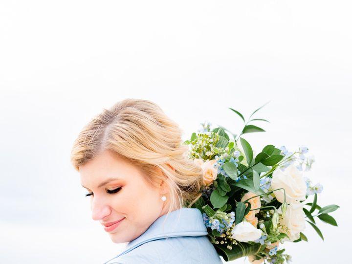 Tmx  D855682 51 1066245 158852375072230 Lovettsville, VA wedding photography
