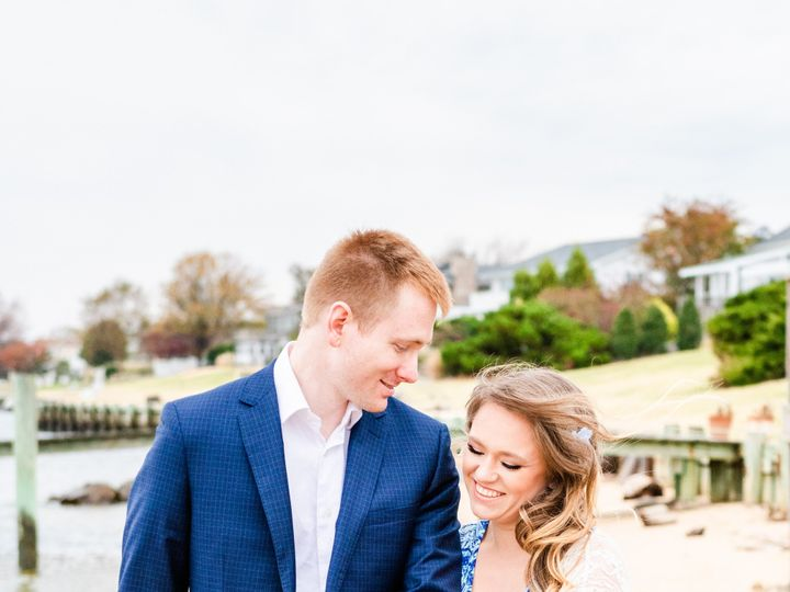 Tmx  D855813 51 1066245 158852376264694 Lovettsville, VA wedding photography