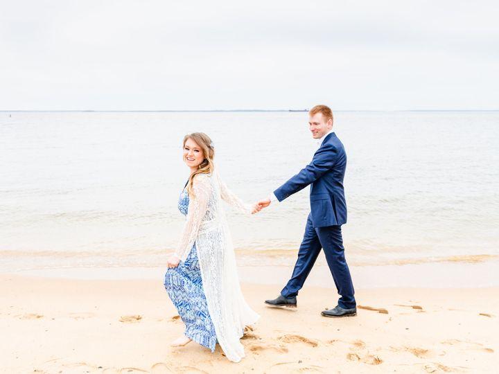 Tmx  D855855 51 1066245 158852390622280 Lovettsville, VA wedding photography