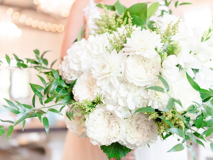 Tmx  D855927 51 1066245 158888744989331 Lovettsville, VA wedding photography
