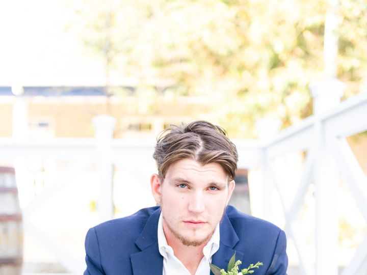 Tmx  D856047 51 1066245 158895292898014 Lovettsville, VA wedding photography
