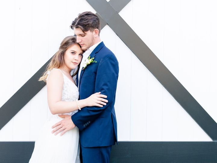Tmx  D856296 51 1066245 158851330713936 Lovettsville, VA wedding photography