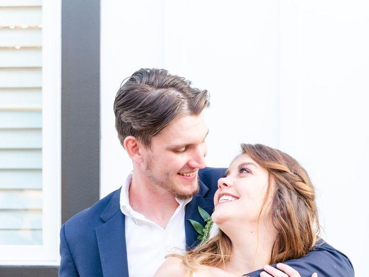 Tmx  D856365 51 1066245 158851330315641 Lovettsville, VA wedding photography