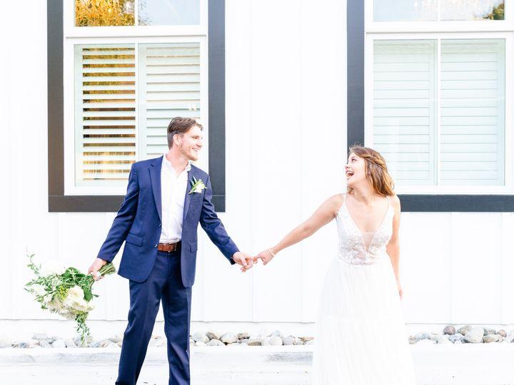 Tmx  D856455 51 1066245 158851318938235 Lovettsville, VA wedding photography