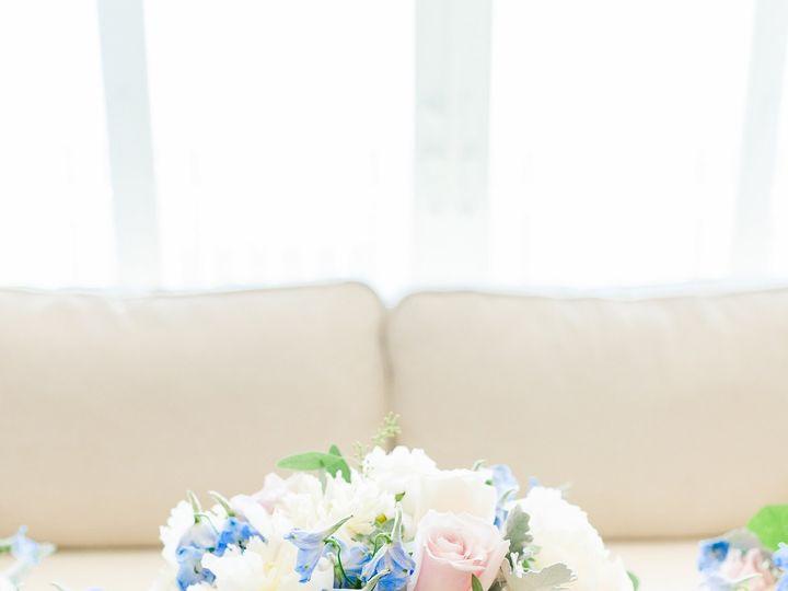 Tmx Jillianalan Weatherlyfarmpavillion 202061203 51 1066245 159922689831901 Lovettsville, VA wedding photography