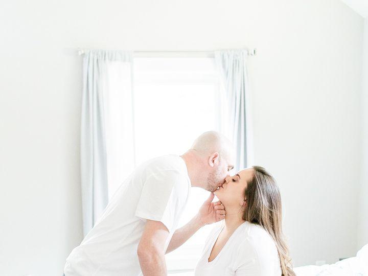 Tmx Kathleenrodney13730 51 1066245 158845282747712 Lovettsville, VA wedding photography