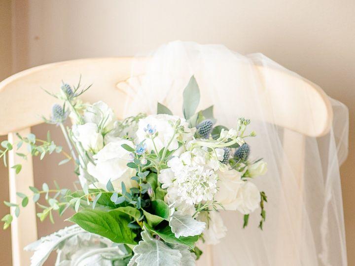 Tmx Kaylajakes Wedding27140 51 1066245 159240093322451 Lovettsville, VA wedding photography
